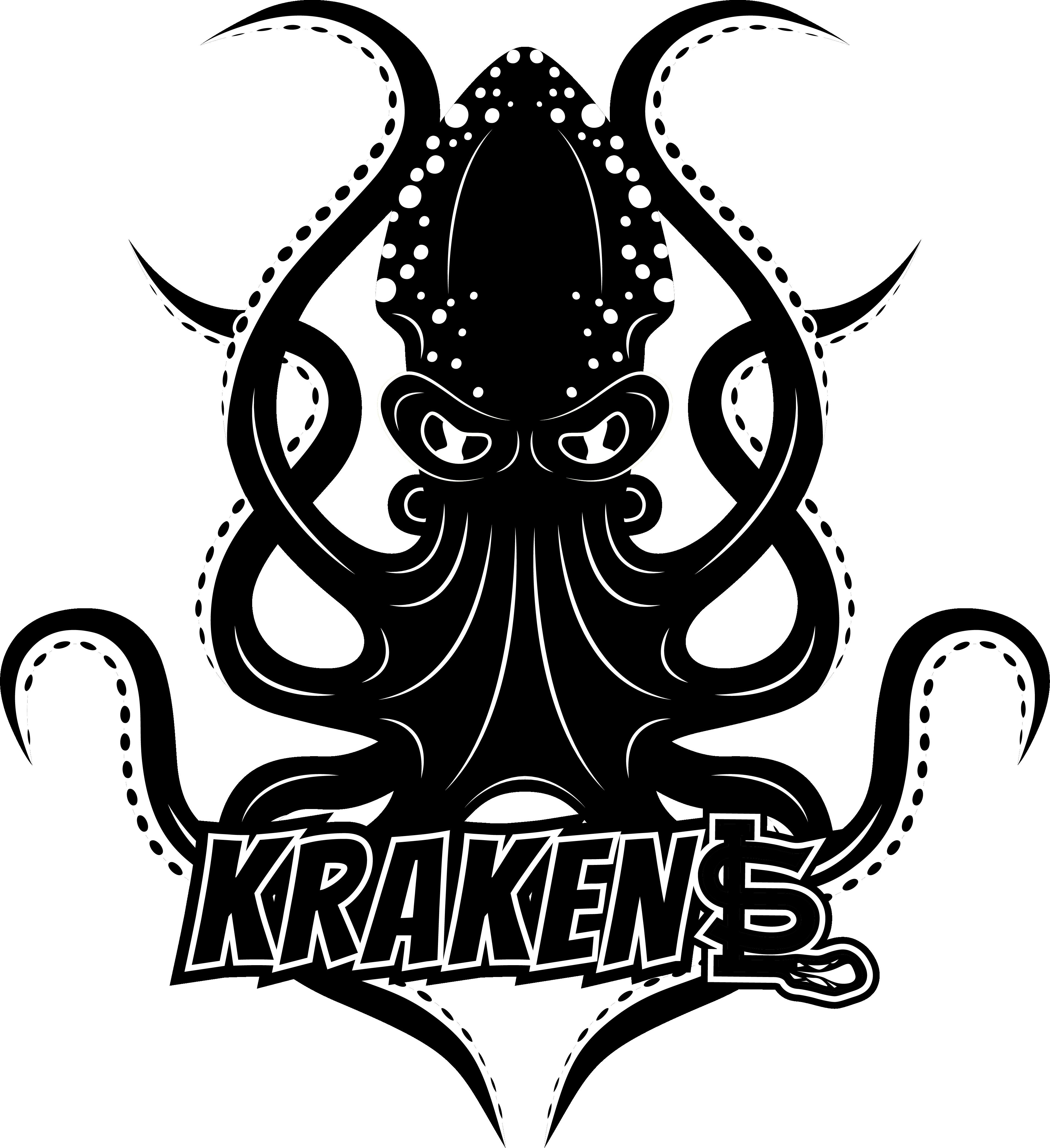 krakenlogo