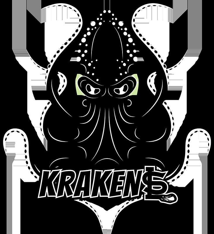 krakenlogosmall
