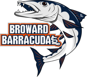 Barracudas (1)
