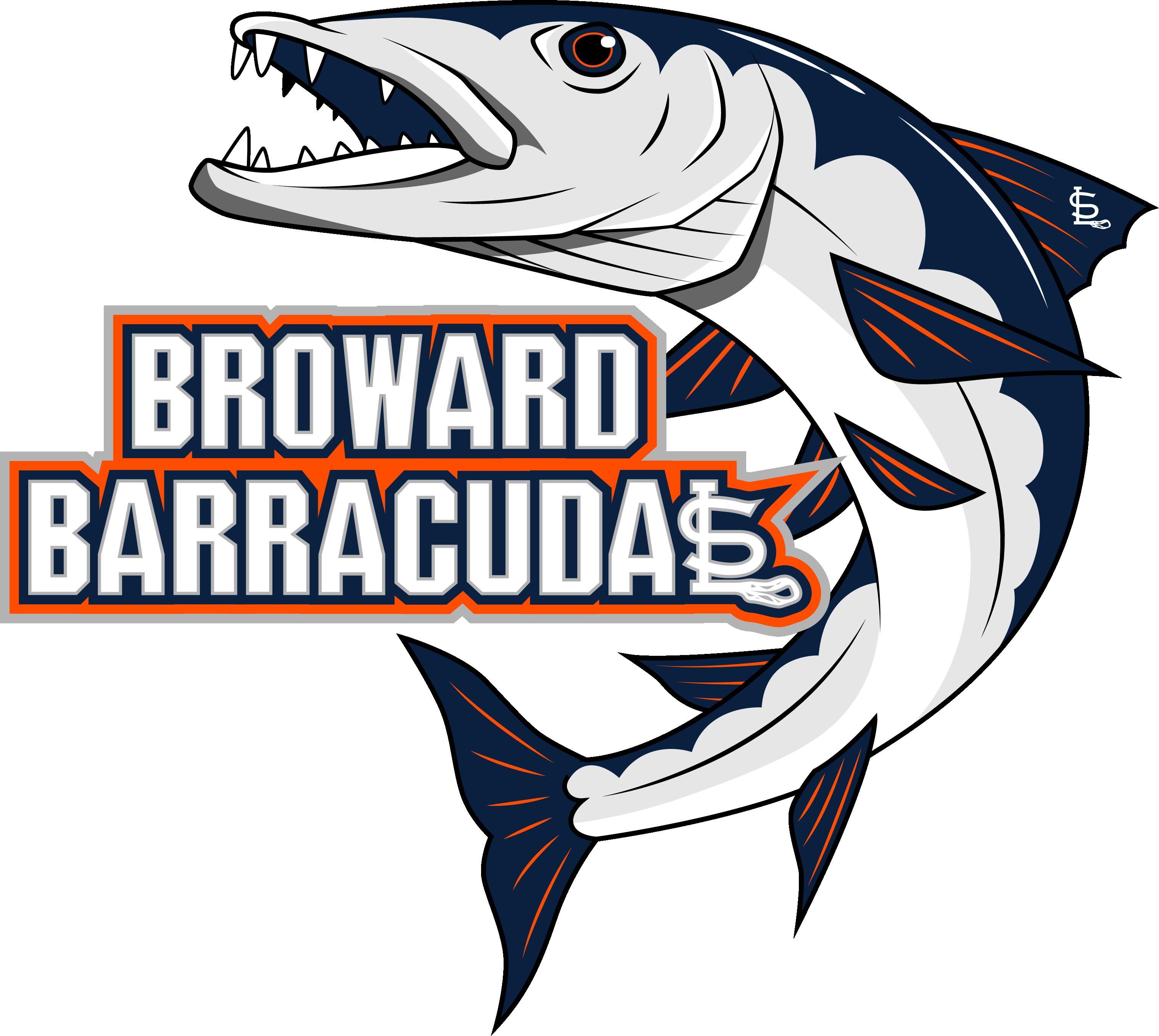 Barracudas (1)