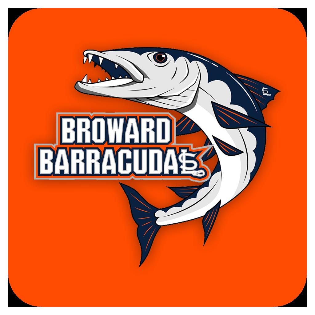 Broward Barracudas