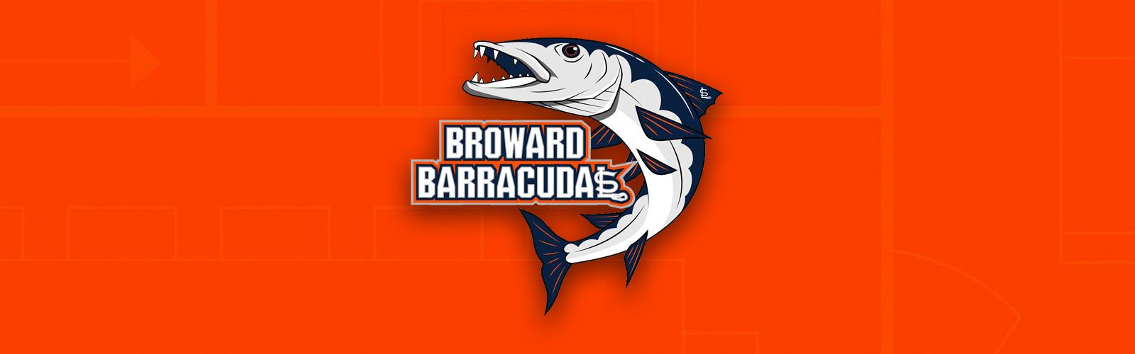 Barracudas_Header