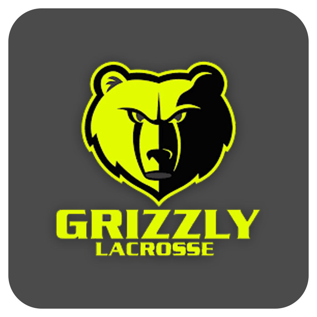 Grizzly Lacrosse Club