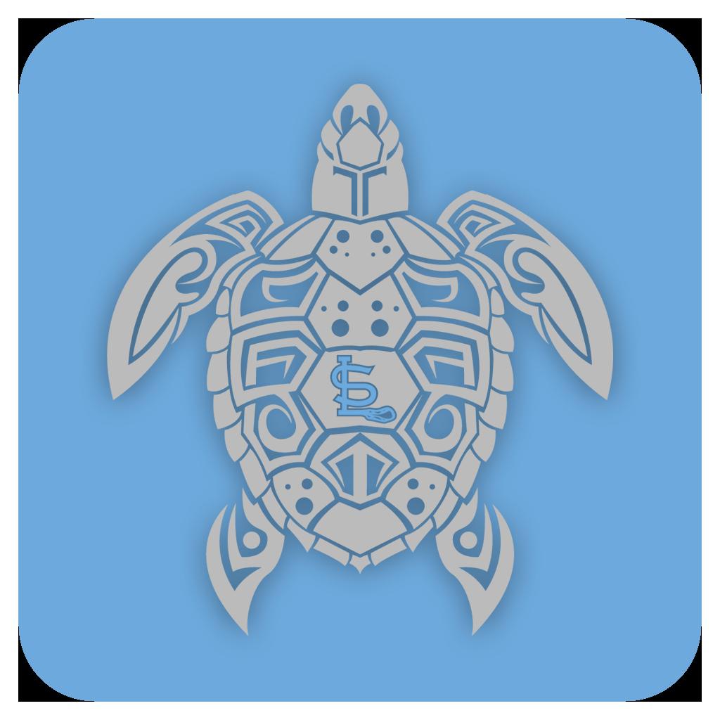 South Florida Leatherbacks