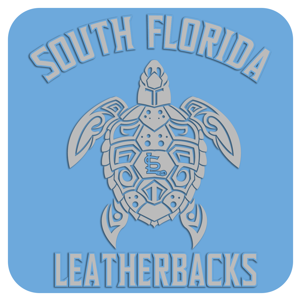 Leatherbacks_Updated