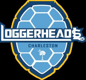 Loggerheads over shell logo