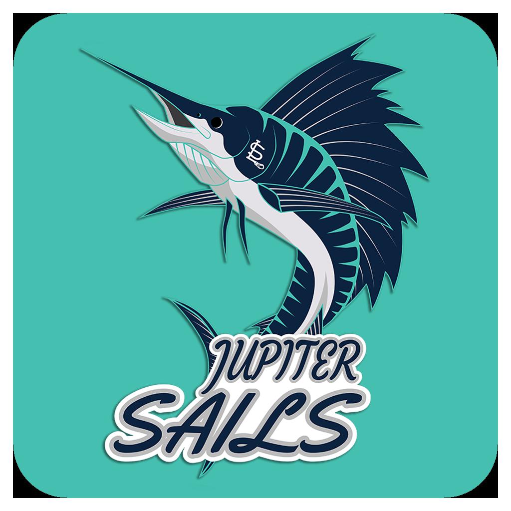 Sails_Updated