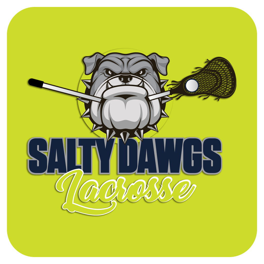Salty Dawgs_Updated