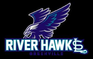 greenville river hawks
