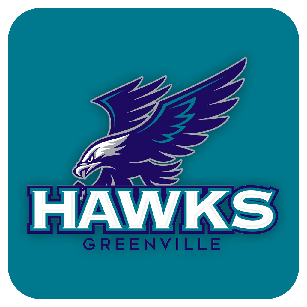 Greenville_Hawks_Square