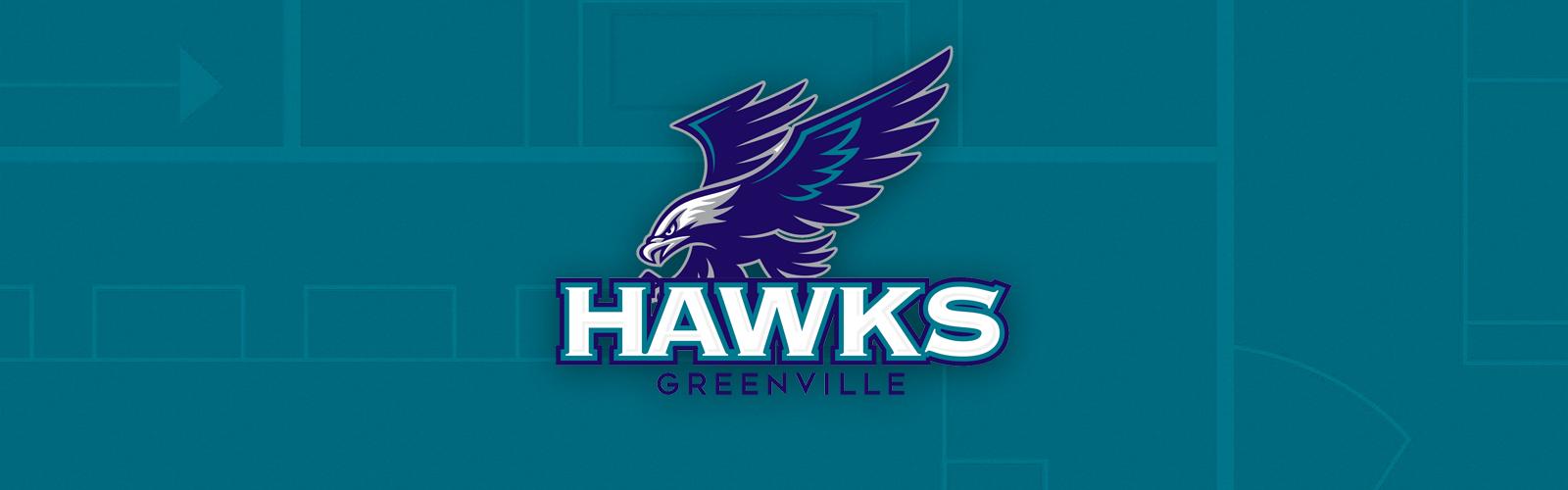 Greenville_Header