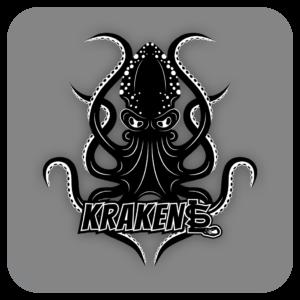 Krakens_Square