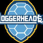 Loggerheads plain (1)