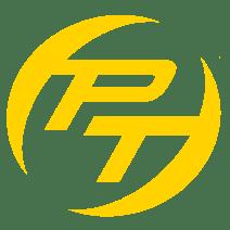 Power-Train-Sports-Favicon