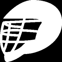 lacrosse-equipment (1)