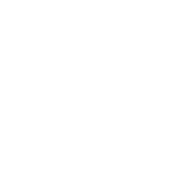 lacrosse-silhouette-of-a-person-with-a-racquet (1)