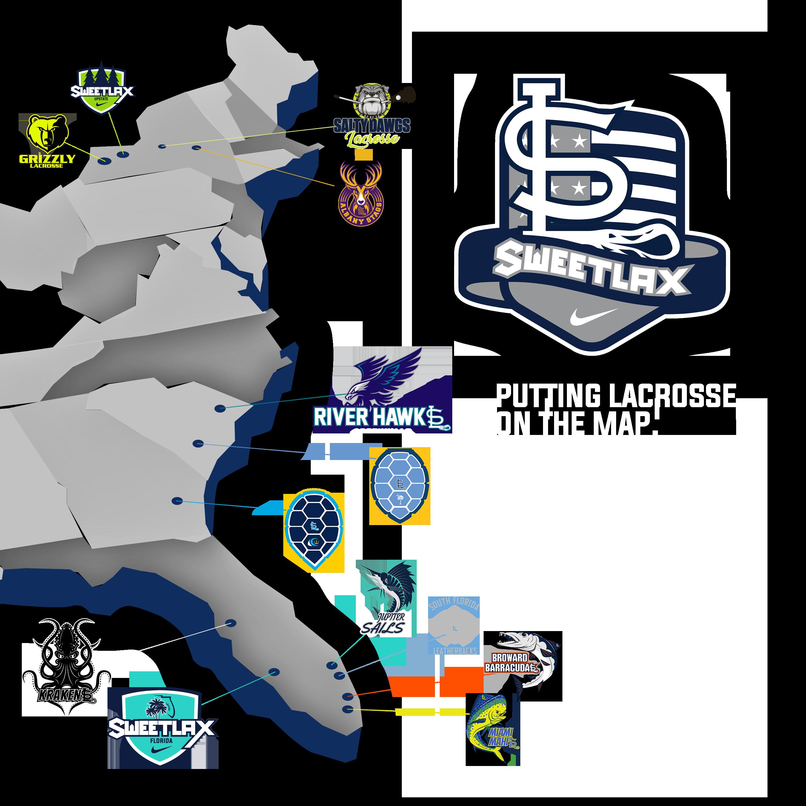 Sweetlax Map - Update V1.0 (transparent)
