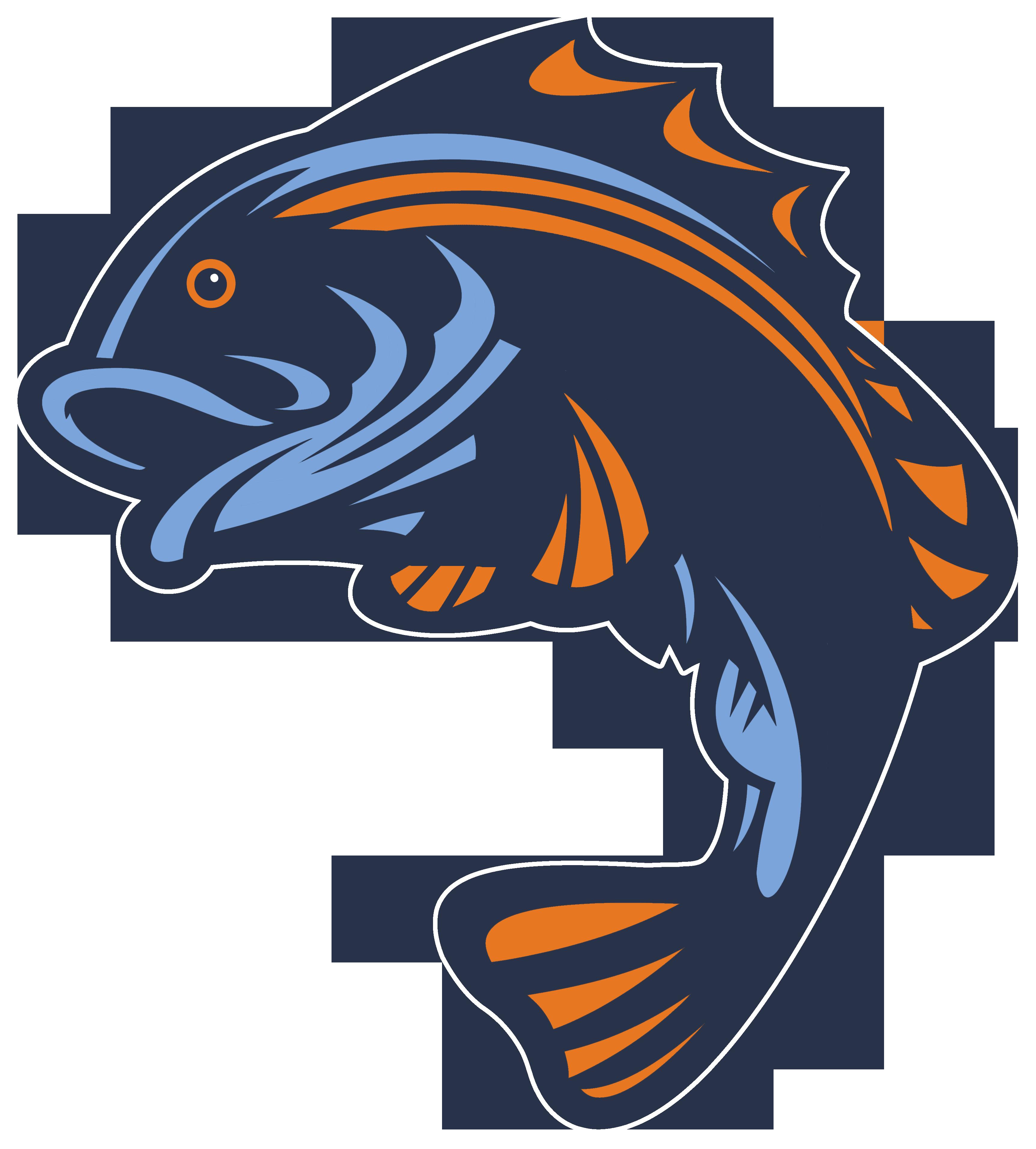 Lakers_Fish