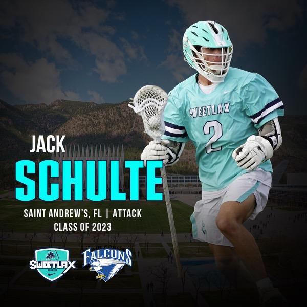 Jack Schulte