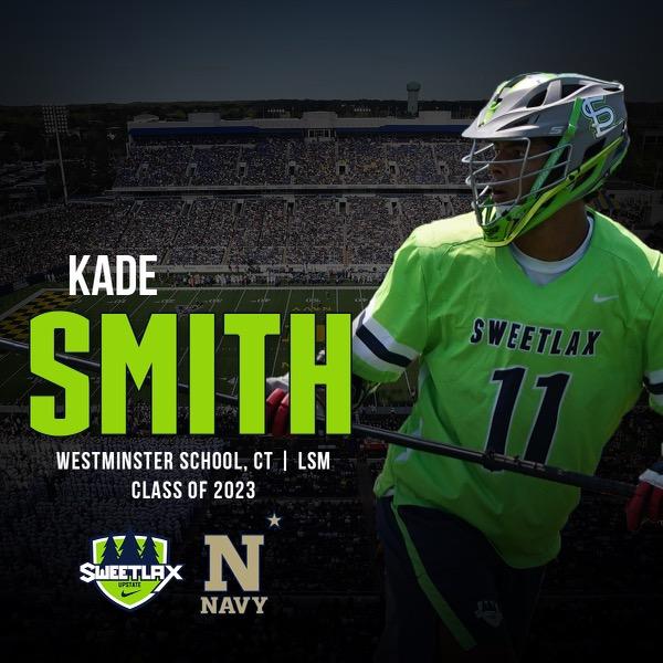 Kade Smith